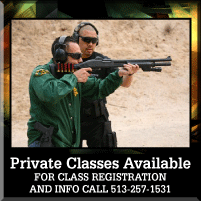 private_lessons
